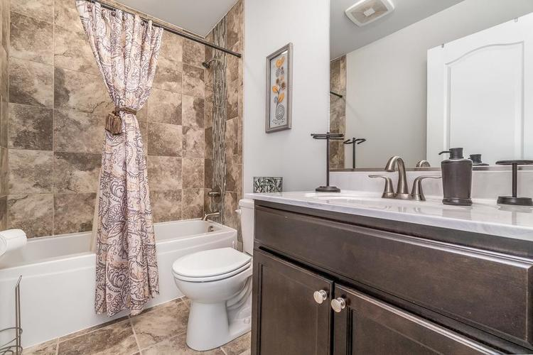 2417 Legend Circle Chesterton IN 46304 | MLS 472926 | photo 13