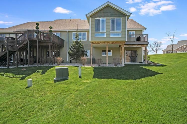 2417 Legend Circle Chesterton IN 46304 | MLS 472926 | photo 27