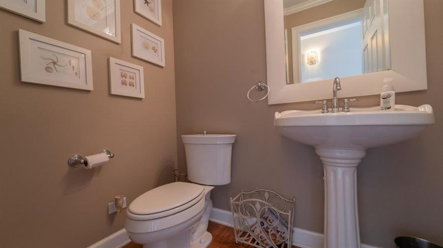 11448 Valley Court St. John IN 46373 | MLS 473095 | photo 23