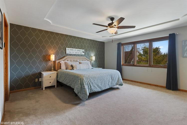 2833 Lindee Circle Dyer IN 46311 | MLS 473348 | photo 13