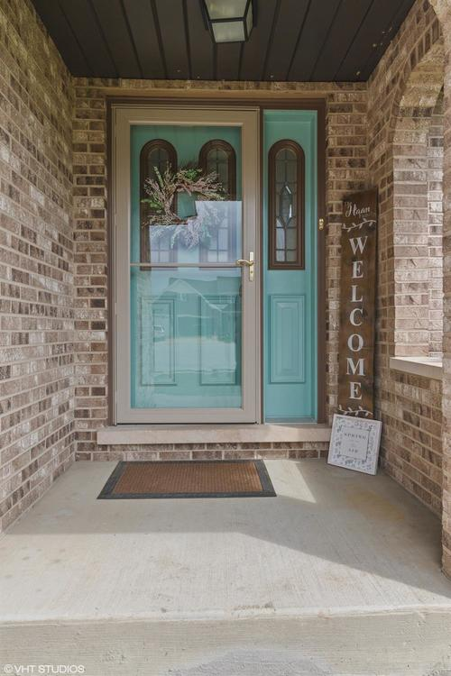 2833 Lindee Circle Dyer IN 46311 | MLS 473348 | photo 5