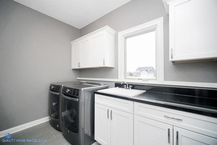 14258 87th Place St. John IN 46373   MLS 473399   photo 21