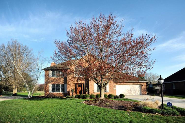 1560 Sand Creek Drive Chesterton IN 46304 | MLS 473480 | photo 1