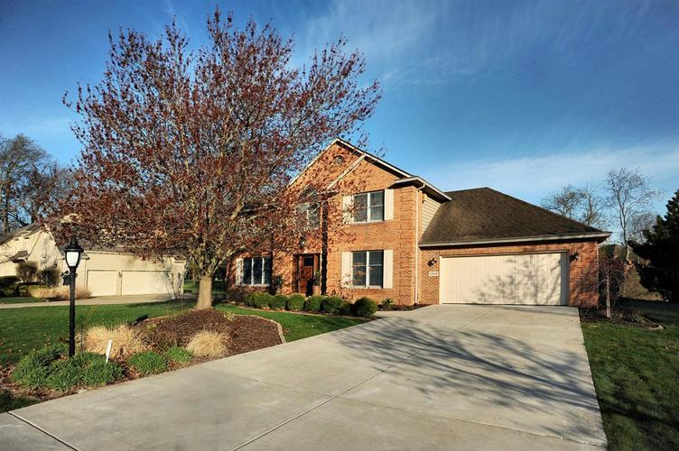 1560 Sand Creek Drive Chesterton IN 46304 | MLS 473480 | photo 2
