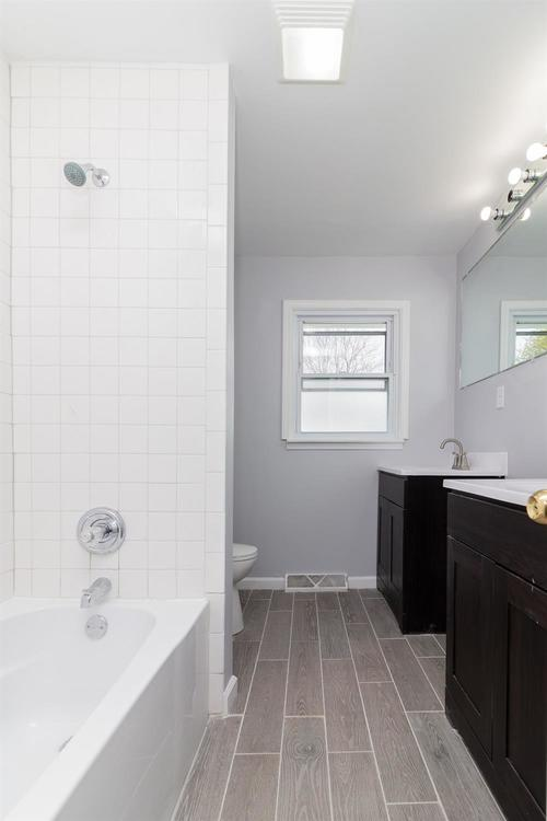332 Minter Drive Griffith IN 46319 | MLS 473611 | photo 14