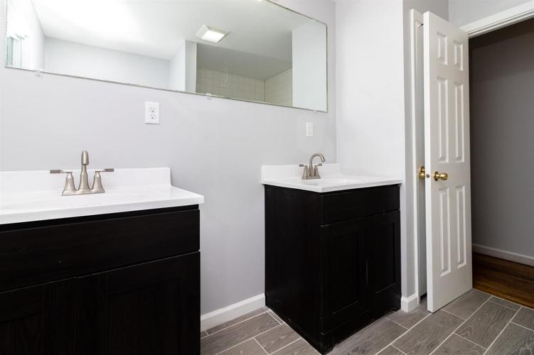 332 Minter Drive Griffith IN 46319 | MLS 473611 | photo 16