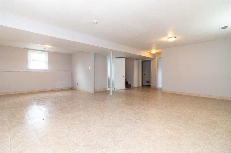 332 Minter Drive Griffith IN 46319 | MLS 473611 | photo 25