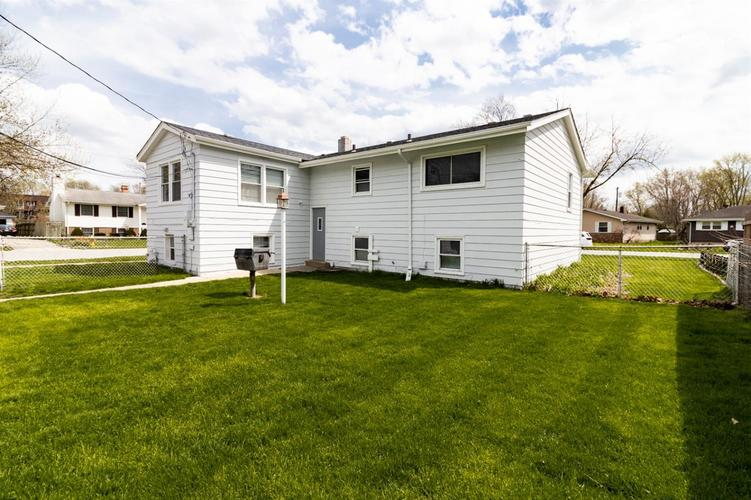 332 Minter Drive Griffith IN 46319 | MLS 473611 | photo 32