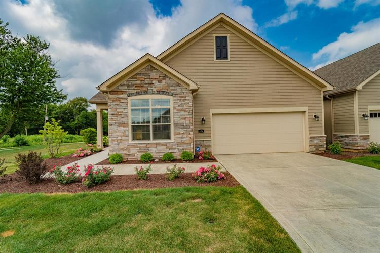 2726 Rustic Crooked Circle Valparaiso IN 46385 | MLS 473708 | photo 1