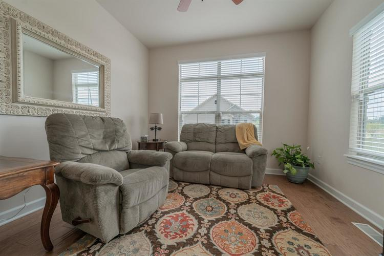 2726 Rustic Crooked Circle Valparaiso IN 46385 | MLS 473708 | photo 17