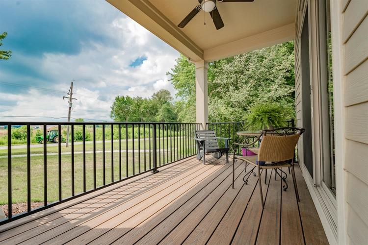 2726 Rustic Crooked Circle Valparaiso IN 46385 | MLS 473708 | photo 29