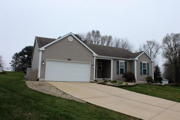 23050 Benson Court South Bend IN 46628 | MLS 473686 | photo 47