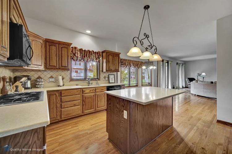 12136 S Williams Court Crown Point IN 46307 | MLS 473712 | photo 10