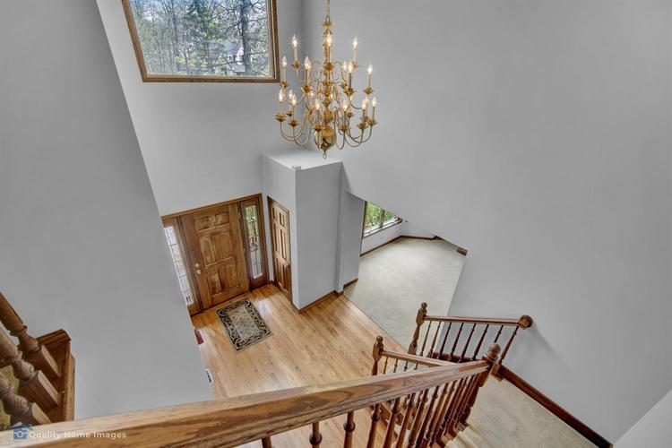 12136 S Williams Court Crown Point IN 46307 | MLS 473712 | photo 13