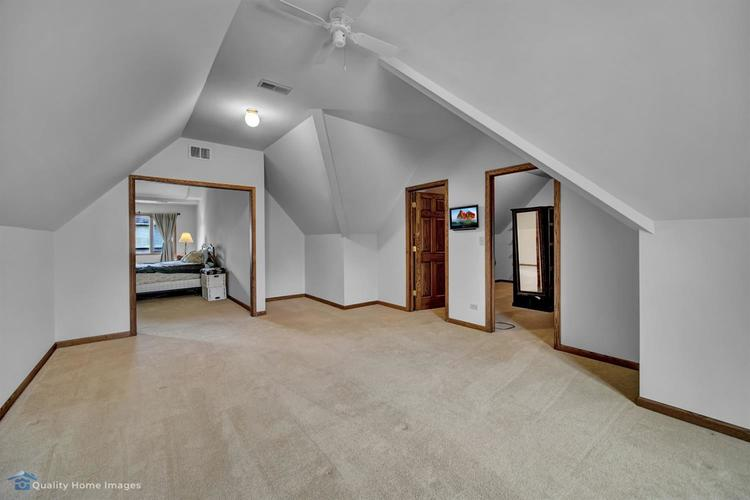 12136 S Williams Court Crown Point IN 46307 | MLS 473712 | photo 17