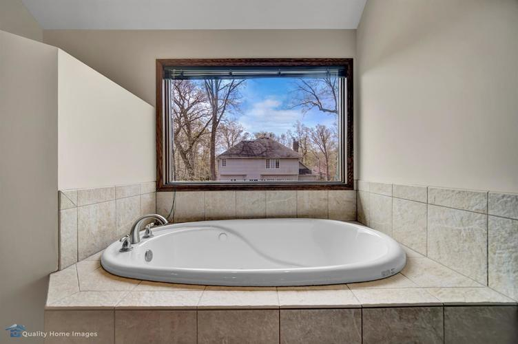12136 S Williams Court Crown Point IN 46307 | MLS 473712 | photo 20