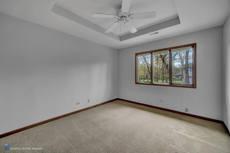 12136 S Williams Court Crown Point IN 46307 | MLS 473712 | photo 23
