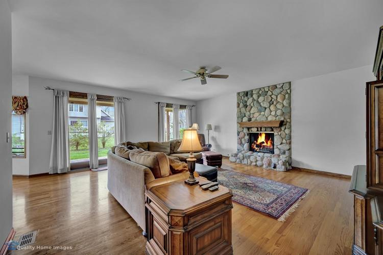 12136 S Williams Court Crown Point IN 46307 | MLS 473712 | photo 6