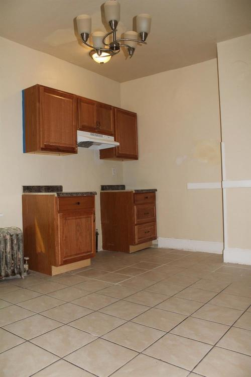 1430 121st Street Whiting IN 46394 | MLS 474188 | photo 10