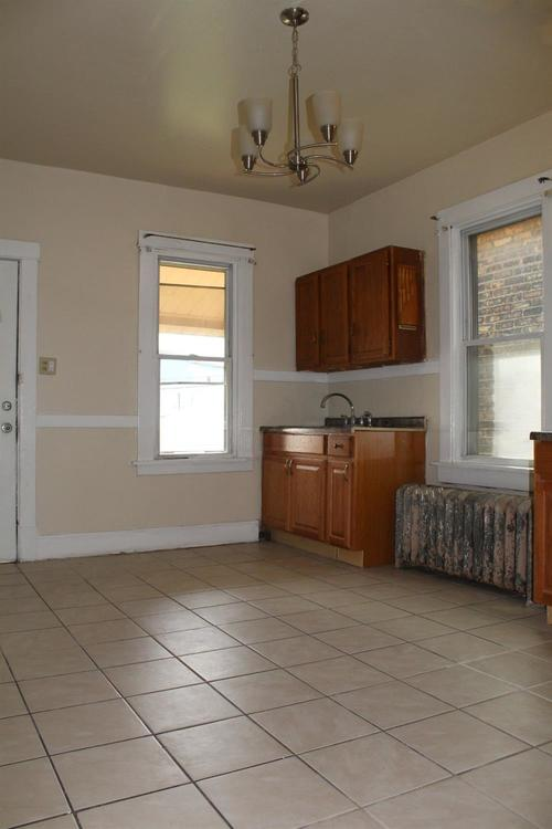 1430 121st Street Whiting IN 46394 | MLS 474188 | photo 11