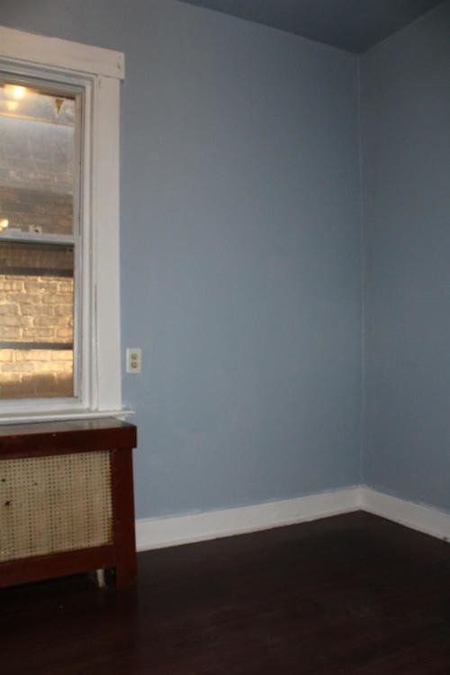 1430 121st Street Whiting IN 46394 | MLS 474188 | photo 16