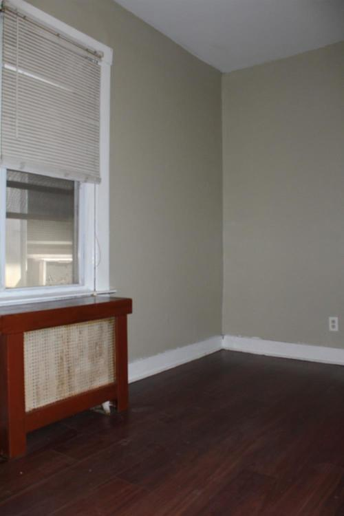 1430 121st Street Whiting IN 46394 | MLS 474188 | photo 17