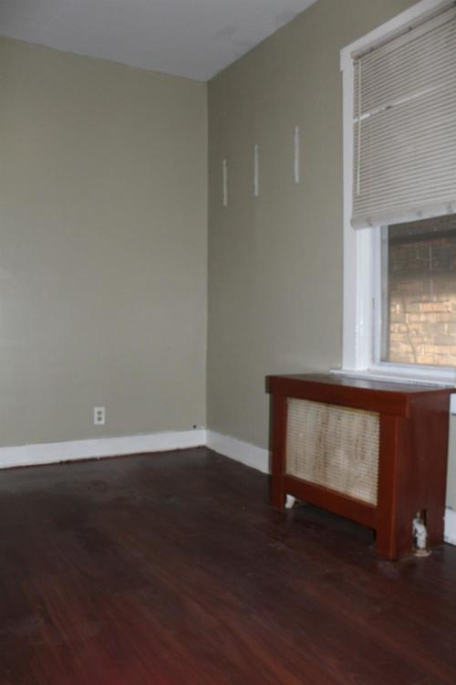 1430 121st Street Whiting IN 46394 | MLS 474188 | photo 18