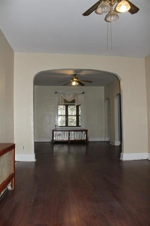 1430 121st Street Whiting IN 46394 | MLS 474188 | photo 20