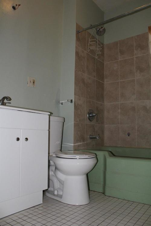 1430 121st Street Whiting IN 46394 | MLS 474188 | photo 24