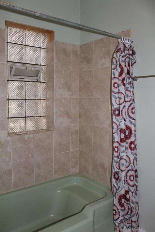 1430 121st Street Whiting IN 46394 | MLS 474188 | photo 25