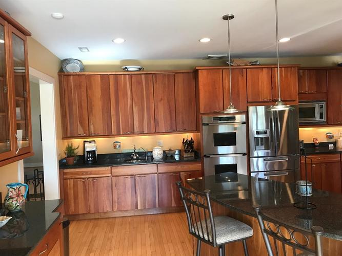 3 S Greatwater Avenue Beverly Shores IN 46301 | MLS 474268 | photo 11