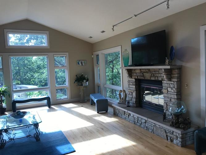 3 S Greatwater Avenue Beverly Shores IN 46301 | MLS 474268 | photo 13