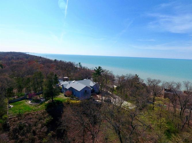 3 S Greatwater Avenue Beverly Shores IN 46301 | MLS 474268 | photo 30