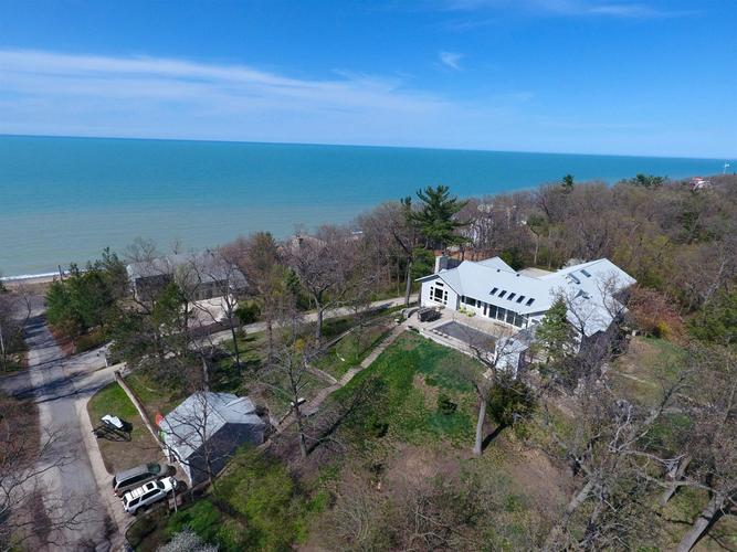 3 S Greatwater Avenue Beverly Shores IN 46301 | MLS 474268 | photo 5