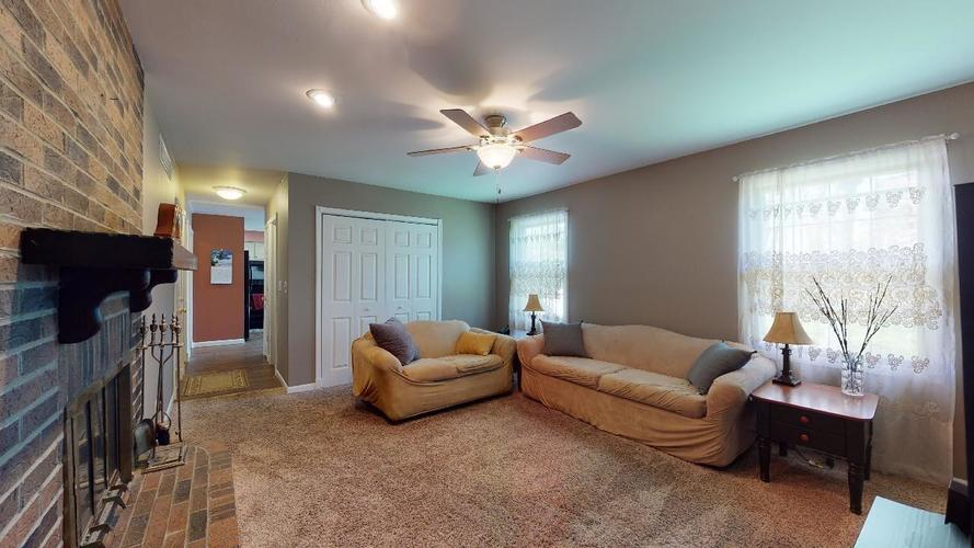 503 Windamer Court Valparaiso IN 46383 | MLS 474344 | photo 22