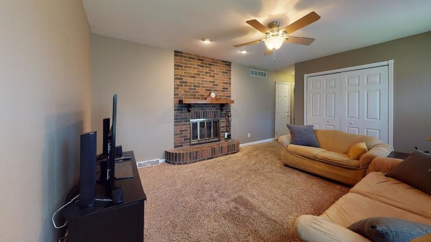 503 Windamer Court Valparaiso IN 46383 | MLS 474344 | photo 23