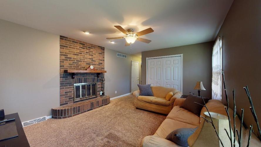 503 Windamer Court Valparaiso IN 46383 | MLS 474344 | photo 24