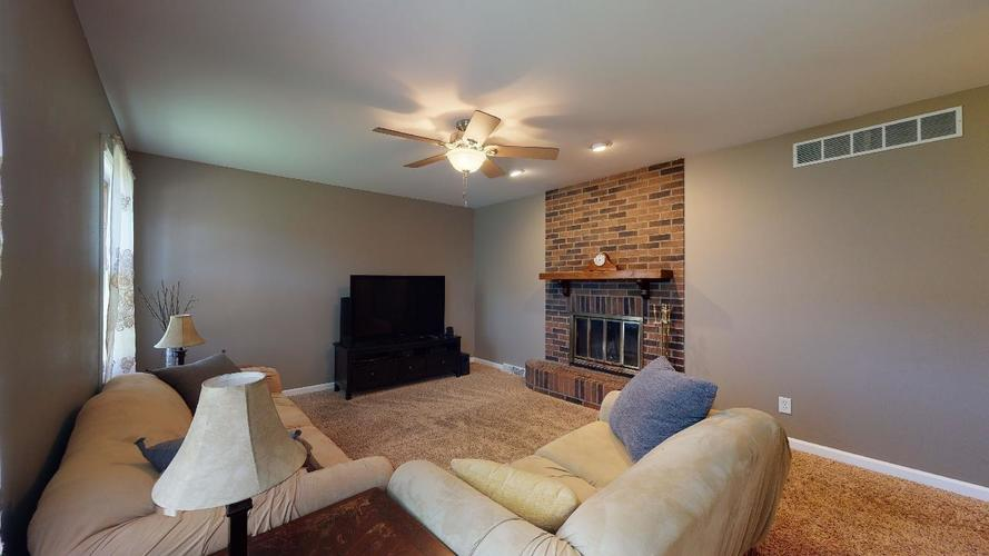 503 Windamer Court Valparaiso IN 46383 | MLS 474344 | photo 26