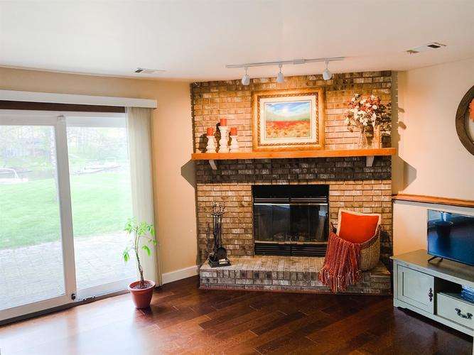 2166 Greenvalley Drive Crown Point IN 46307 | MLS 474397 | photo 10