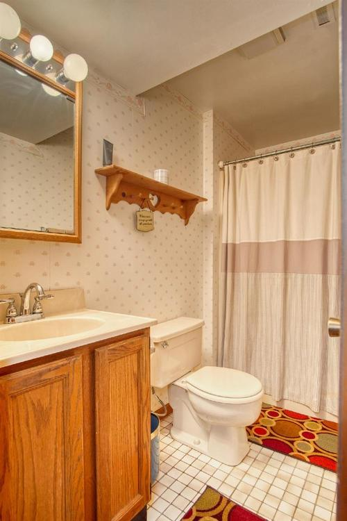 5017 W 90th Lane Crown Point IN 46307 | MLS 474483 | photo 10
