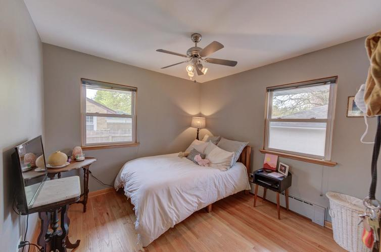 8222 Baring Avenue Munster IN 46321 | MLS 474359 | photo 11