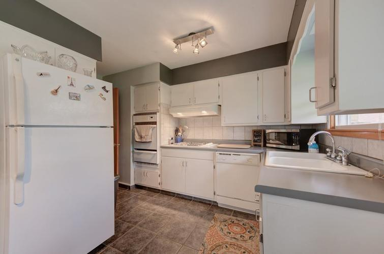 8222 Baring Avenue Munster IN 46321 | MLS 474359 | photo 6