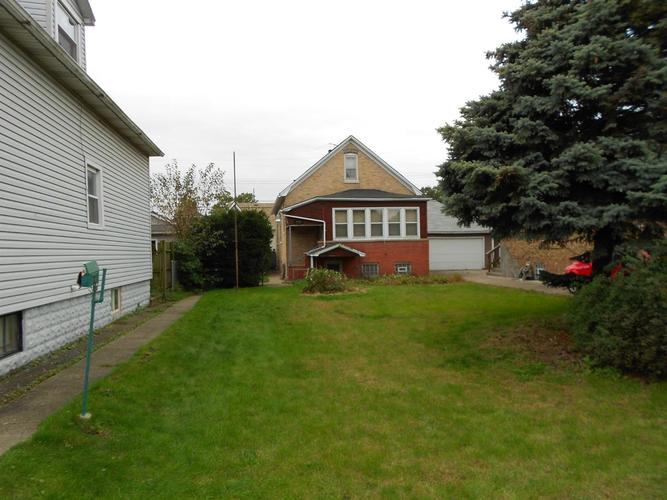 5028 Reading East Chicago IN 46312 | MLS 474510 | photo 1