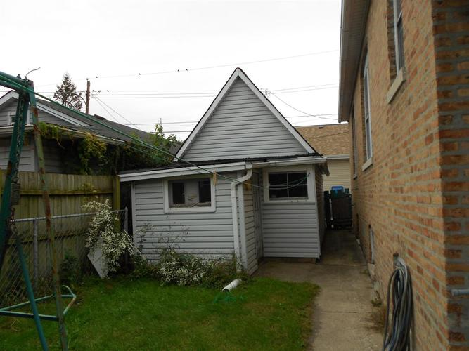 5028 Reading East Chicago IN 46312 | MLS 474510 | photo 2