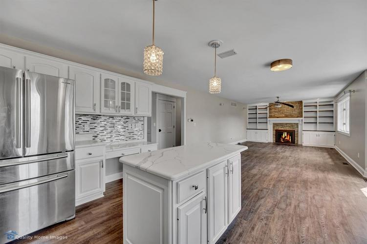 3627 St Andrews Court Crown Point IN 46307 | MLS 474382 | photo 10