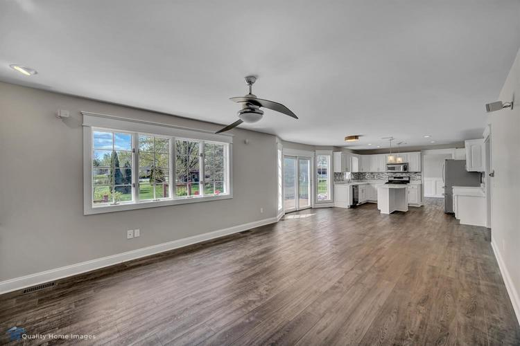 3627 St Andrews Court Crown Point IN 46307 | MLS 474382 | photo 11