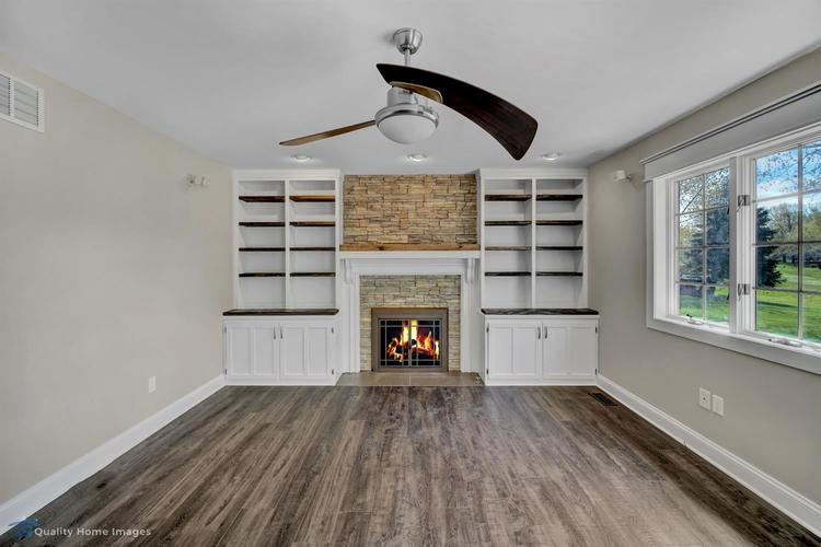 3627 St Andrews Court Crown Point IN 46307 | MLS 474382 | photo 12