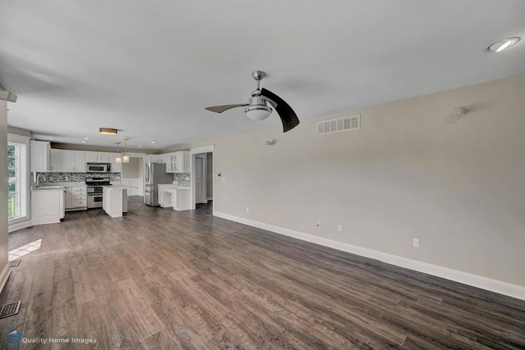 3627 St Andrews Court Crown Point IN 46307 | MLS 474382 | photo 13