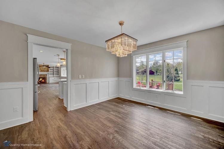 3627 St Andrews Court Crown Point IN 46307 | MLS 474382 | photo 15