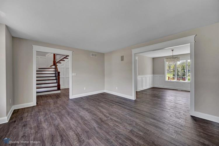 3627 St Andrews Court Crown Point IN 46307 | MLS 474382 | photo 16